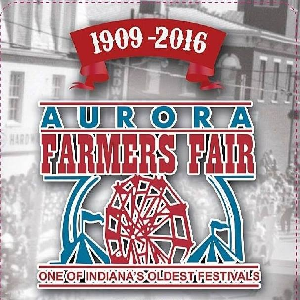 aurora-farmers-fair