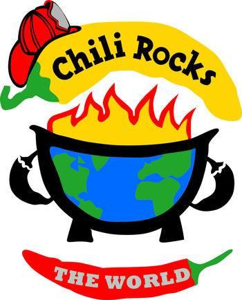 chili-rocks-cincinnati