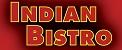 indian-bistro-logo
