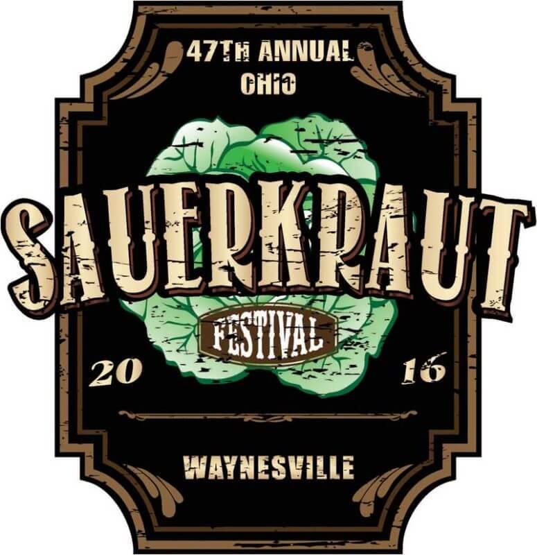 ohio-sauerkraut-festival-2016