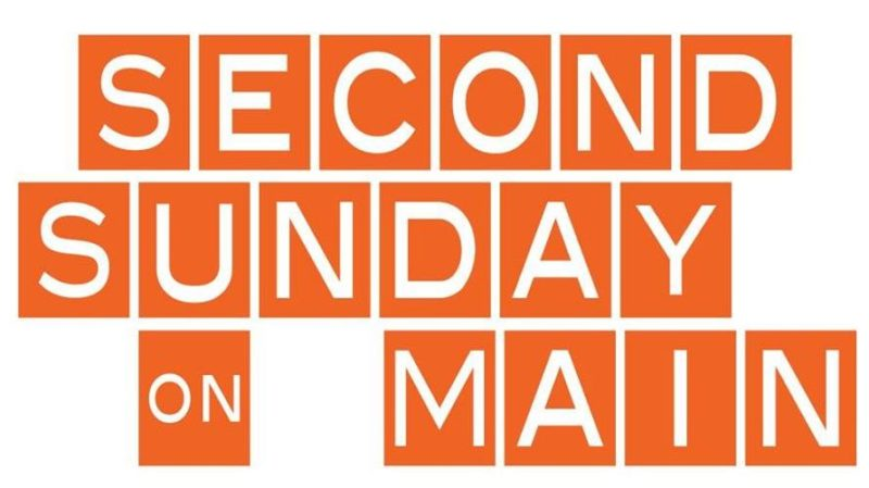 second-sunday-on-main