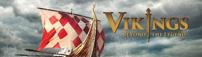 vikings_700x200_landingpage