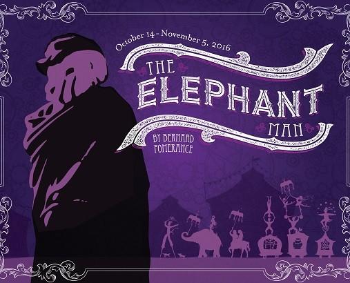 elephant-man