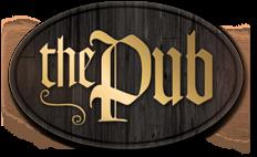 The Pub Cincinnati