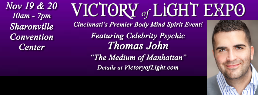 victory-of-light