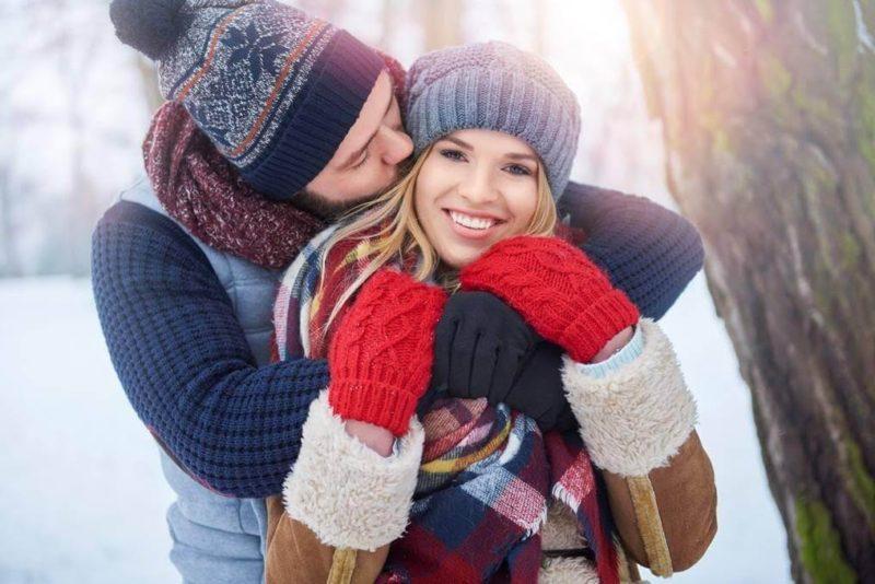 Dating ideas in cincinnati