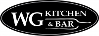 WG Kitchen & Bar Date Night Special