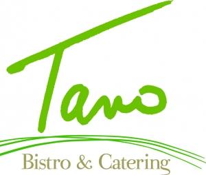 Tano Bistro & Catering - Date Night Cincinnati Special
