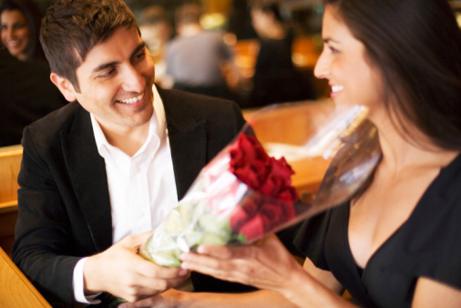 romantic date ideas in miami