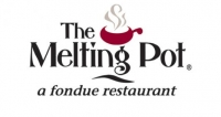 The Melting Pot Date Night Special