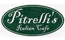 Pitrelli's Date Night Special