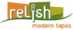Relish Modern Tapas Date Night Special