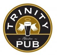 Trinity Gastro Pub Date Night Special