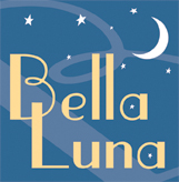 Bella Luna Date Night Special