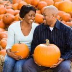 Fall Date Ideas Cincinnati