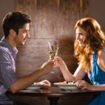 Tips for a great date