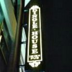 Dingle House - Date Night Cincinnati