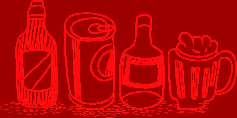 BeerGraphics_ts474295297mod 1