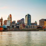 Cincinnati Gift Ideas - Date Night Cincinnati