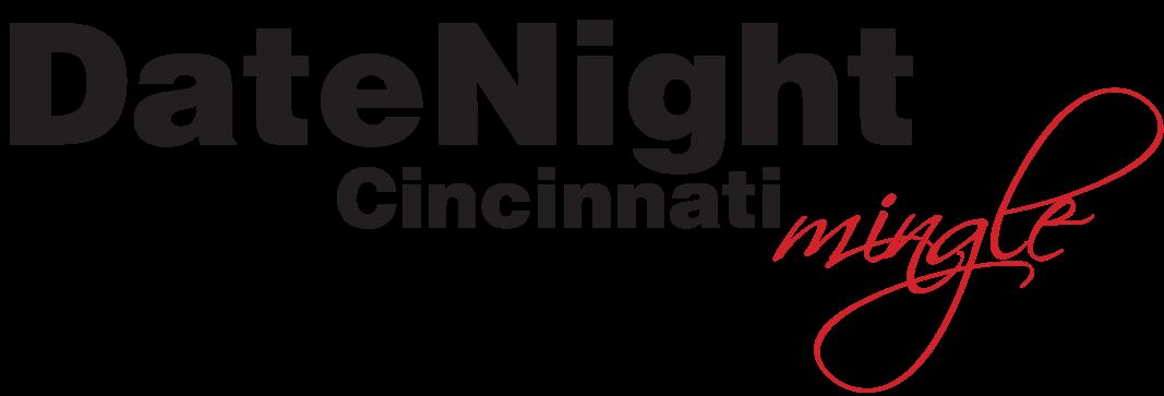 Date Night Mingle logo-OL