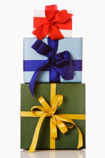 Cincinnati Gift Ideas - Date Night Cincinnati
