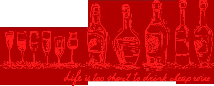 WineGraphics_ts466407783_modA 1