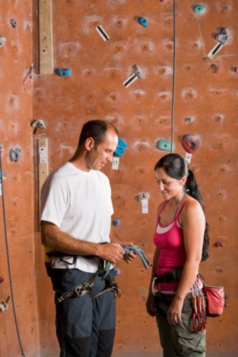 dating site for rock climbers 17 of the best gifts for rock climbers and boulderers (for men and women) to get the climber in your life something rockin'.