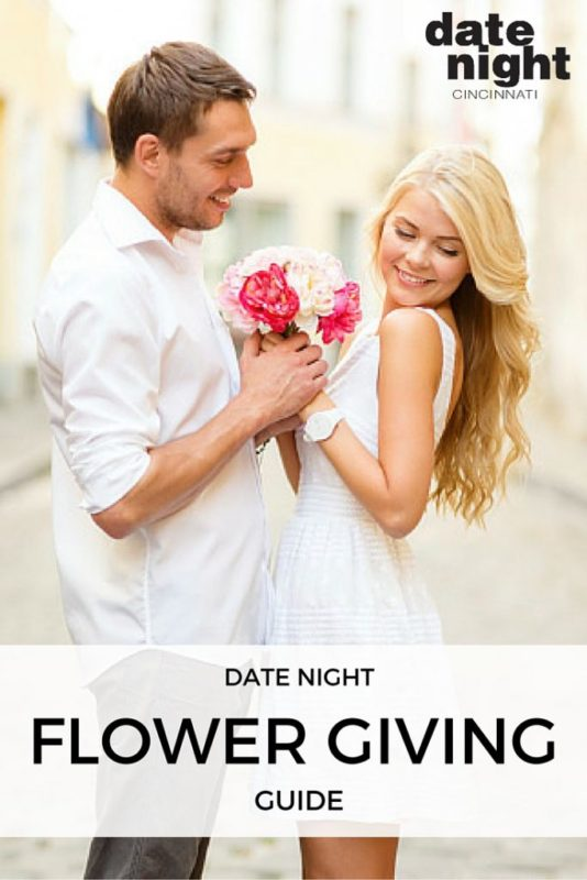 There are certain times of the year when giving the gift of a lovely flower bouquet becomes much more important than any other time of the year. Check out our easy guide for picking the perfect bouquet!