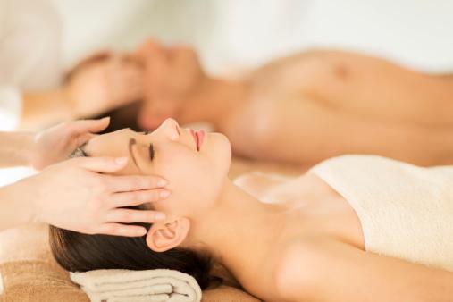 Massage Services Cincinnati & NKY