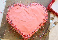 Celebrate at Home: Valentine's Day Recipes