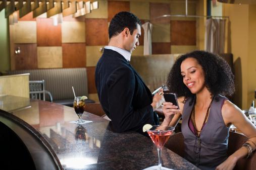 dating etiquette tips