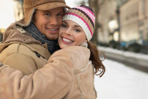 Free Winter Dates Cincinnati