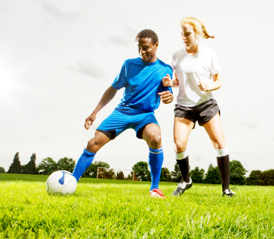 Adult Sports Leagues in Cincinnati & NKY