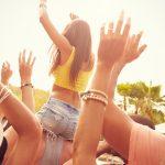 Outdoor Concerts in Cincinnati & NKY