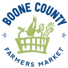 boone county farmers
