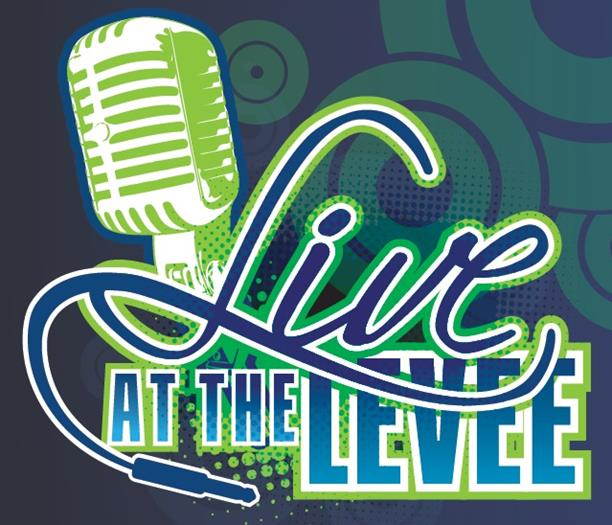 Live at the Levee Newport KY