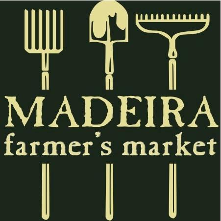 Madeira Farmers Market