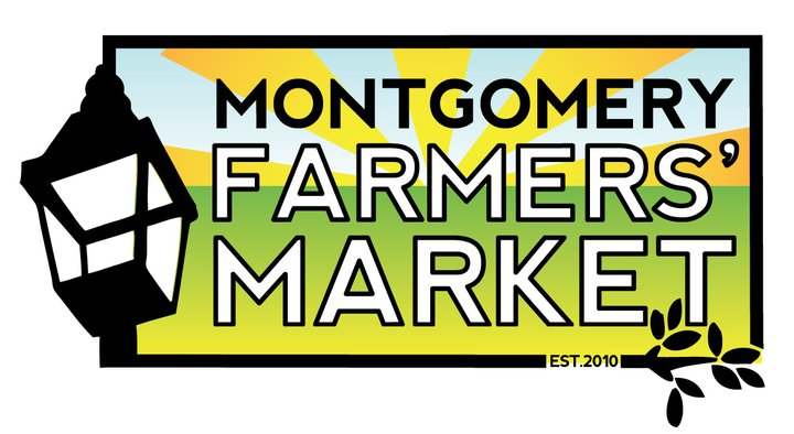montgomery farmers market