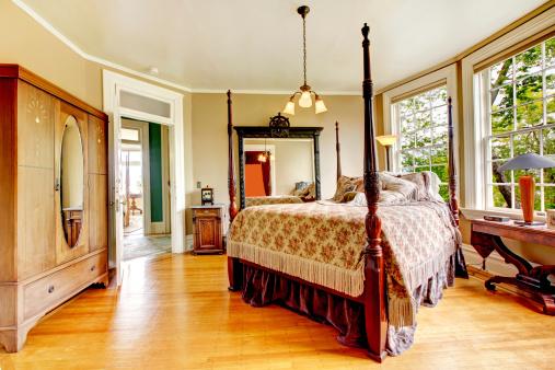 Bed & Breakfasts near Cincinnati