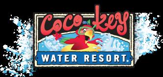 Coco Keys Cincinnati