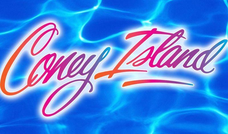 Coney Island Cincinnati