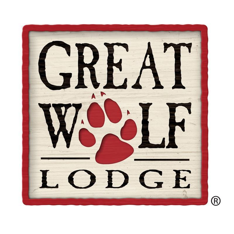 Great Wolf Lodge Mason OH
