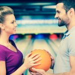 Cincinnati Bowling Date