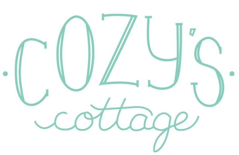 Cozy's Cottage Liberty Township, OH