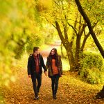 Great Fall Date Ideas