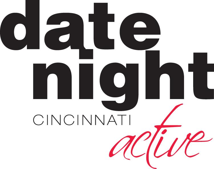 Date Night Cincinnati 5k