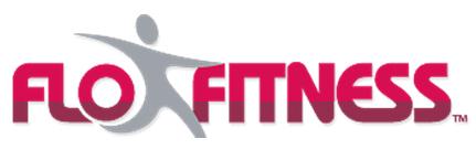 Flo Fitness 1