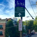 Things to Do in Mt. Adams for Dates