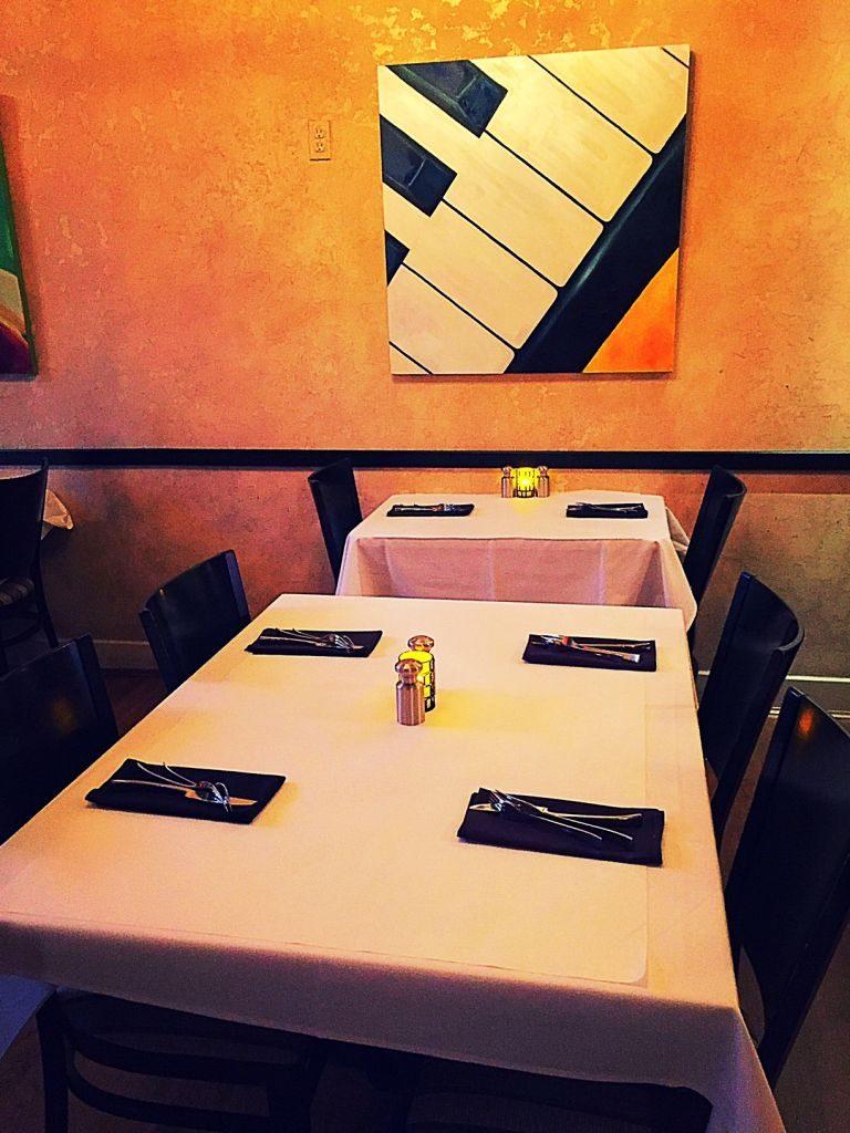 Restaurant Loveland