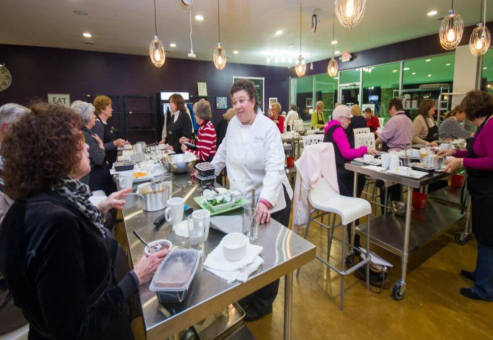 events schaumburg date night couples cooking class